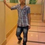 Adnan Bhat profile image