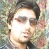 sachinkashyap profile image