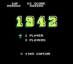 Playing Video Games : Top 20 Best Old School Games (8-bit) of 80's & 90's