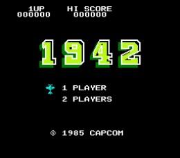 Top 20 Best Old School Games (8-bit) of 80's & 90's, Now Play for