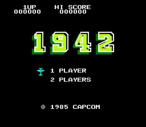 Top 20 Best Old School Games (8-bit) of 80's & 90's, Now Play for Free on Android