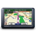 GPS Navigation Systems, How to Use the GARMIN Nuvi465T for CAR, TRUCK and RV drivers