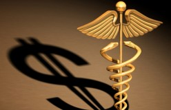 Healthcare and The Socialism Taboo