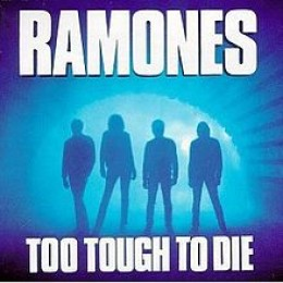 Too Tough To Die (1984)