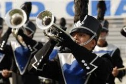 Choosing The Best Drum Corps/Winter Guard For You