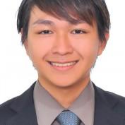 flamboyantken profile image