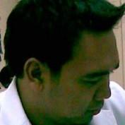 jhunpaler profile image