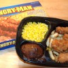 Lose Weight, Save Time, and Save Money with Frozen Meals