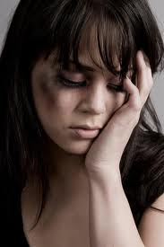 Not all domestic abuse leaves scars. Emotional abuse is damaging as well.