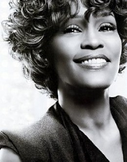 Whitney Houston (1963-2012)  What will the family conversation be?