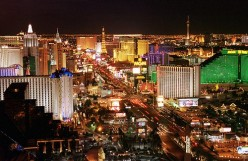 Las Vegas For Beginners.  What Happens In Vegas.... Your First Time.