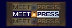 Meet the Press February 12, 2012: Summary