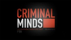A Very Guilty Pleasure: Criminal Minds, A Review
