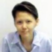 angde11 profile image