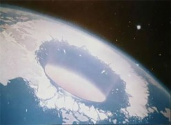 Our Hollow Planet: The Hollow Earth Theory - Admyral Byrd, Hitler & Vimanas (Flying Saucers)