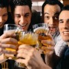 Health - Why Do Guys Drink Beer?