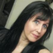 Mmargie1966 profile image