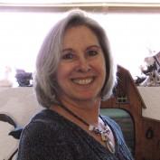 nyocum profile image