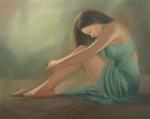 young harmony PereznietoLeonard poetry and art about vulnerabi lovelity in