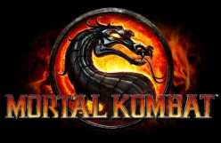 The Best All Time Martial Art Video Games!