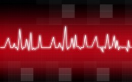 Track your numbers for better heart health.
