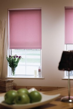 Roller Blinds 5 Great Reasons to Buy