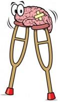 Verbal Crutches, Umm...Like....Y'know What I'm Sayin'