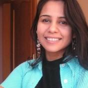poojabrahmi profile image