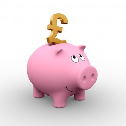 Living on a Budget - Tips to help you regain control of your finances