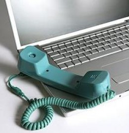 VoIP Telephone Numbers