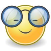 vox vocis profile image