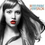 Mariannevera profile image