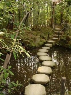 If life is a two way road, will you go for a U TURN?