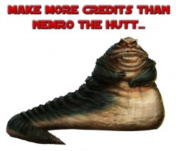 SWTOR Credits Guide - Simple guidelines to help you acquire credits in SWTOR