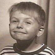 Budman610 profile image