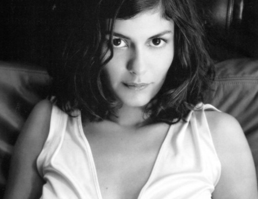 Audrey Tautou, once a relatively unknown French Actress, is now mentioned left, right and centre. Foreign films, their directors, actors and actresses are now becoming popular and finding a larger international audience. Why? Let's find out.