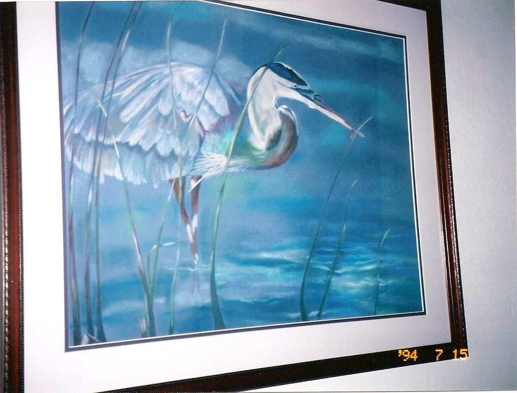 colored pencil art painting is a new and respected art medium hubpages