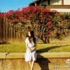 aza yue profile image