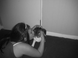 https://usercontent1.hubstatic.com/6178324_f260.jpg