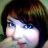 thinbythirty profile image