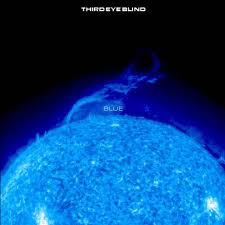 Third Eye Blind Blue