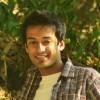 tamaghna profile image