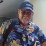 eduardovallejo profile image