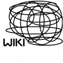 How to make wiki site?