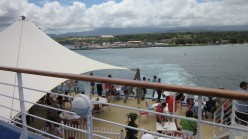 Cruising is Great Value!