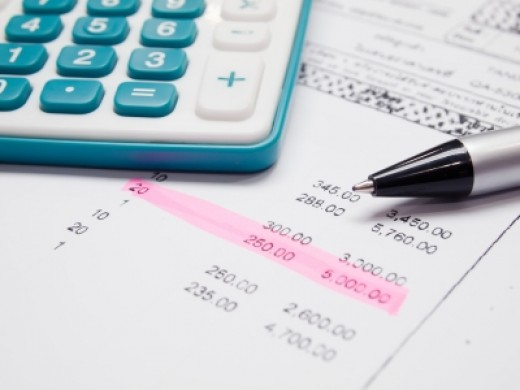 Do you have what it takes to open a tax services franchise?
