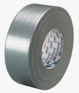 Covering warts with duct tape can cause the warts to go away!