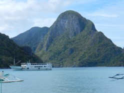 El Nido;One of the Most Beautiful Places on Earth