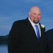 jwoerlein profile image