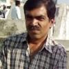 Jitendra Sharma90 profile image